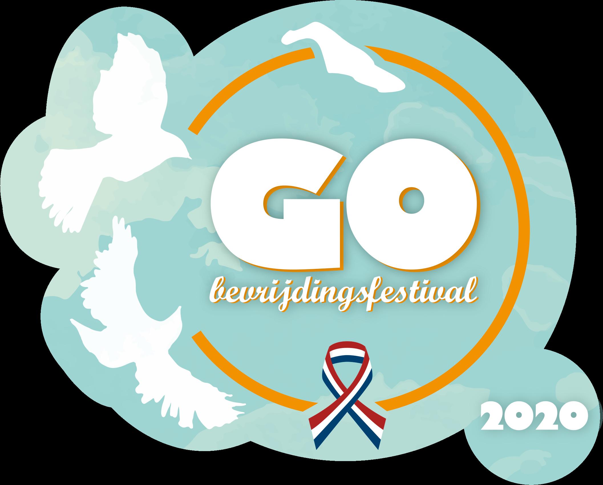 Bevrijdingsfestival Goeree-Overflakkee