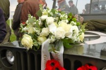 Herkingen 8 mei 2010 - Wouter 85.jpg